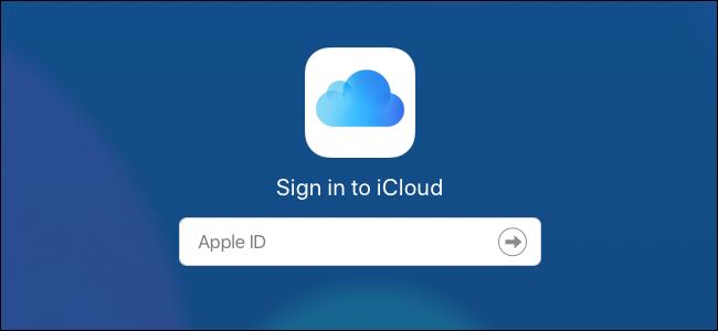 Khôi phục tập tin đã xoá trên iCloud Drive