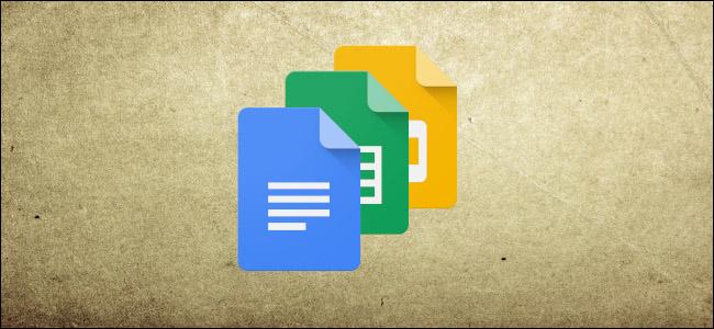 Chia sẻ tập tin Google Docs dưới dạng file PDF