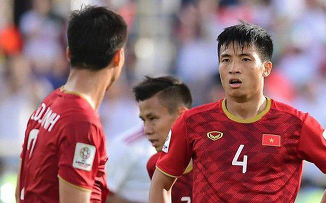 Nếu thắng Yemen, đội tuyển Việt Nam giành vé vào vòng knock-out?