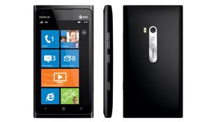 Microsoft Việt Nam quảng bá cho smartphone Nokia vì Windows Phone