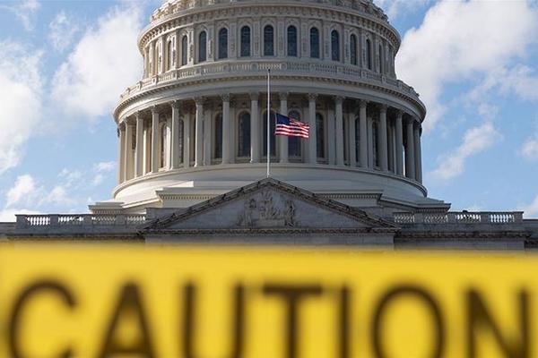 Chính phủ Mỹ đóng cửa khiến các nhà khoa học điêu đứng vì không có tiền để nghiên cứu