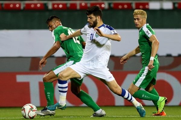 Trực tiếp Oman – Turkmenistan: Đội hình dự kiến, nhận định trước trận