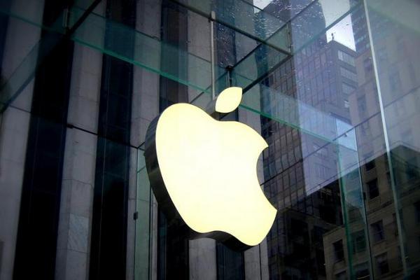 Apple kháng cáo bất thành, buộc phải nộp phạt 440 triệu USD trong vụ kiện FaceTime