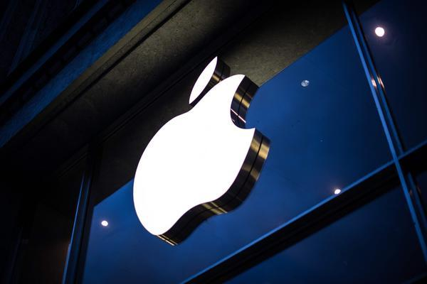 Apple hạn chế tuyển dụng vì doanh số iPhone thấp hơn dự kiến