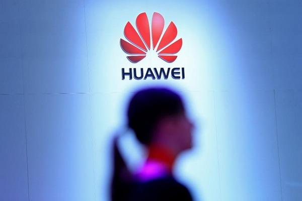 TrendForce: Huawei sẽ tiếp tục chiếm vị trí thứ hai của Apple trong suốt năm 2019