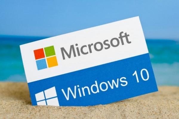 Microsoft: Việc của người dùng là nâng cấp lên Windows 10, vấn đề tương thích để chúng tôi lo