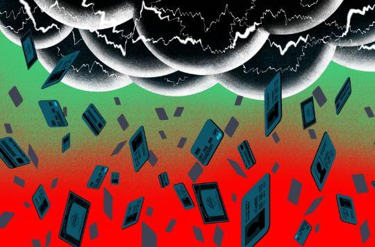 """Vụ rò rỉ lớn chưa từng có """"Collection #1"""": hơn 770 triệu email, 21 triệu mật khẩu bị tung lên mạng"""