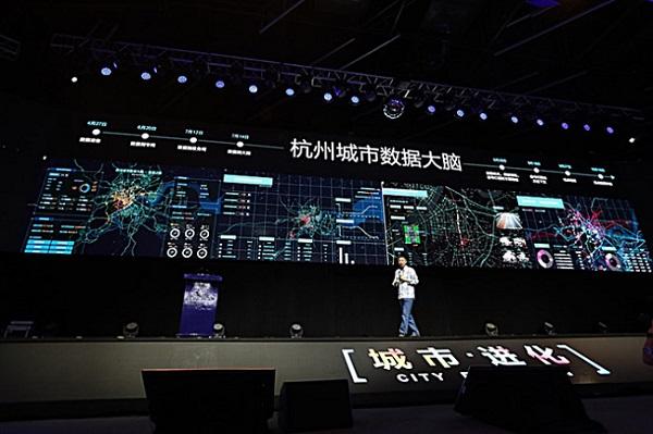 Nhiều thành phố dùng AI để giảm kẹt xe