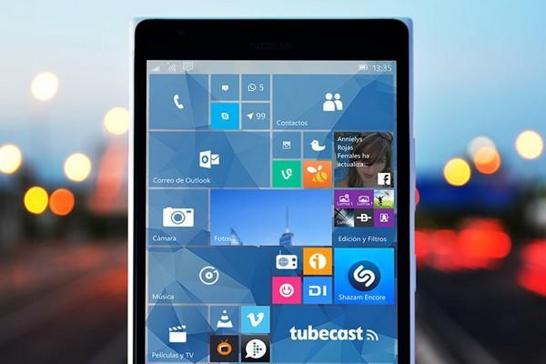 Microsoft chính thức khai tử Windows 10 Mobile vào ngày 10/12/2019