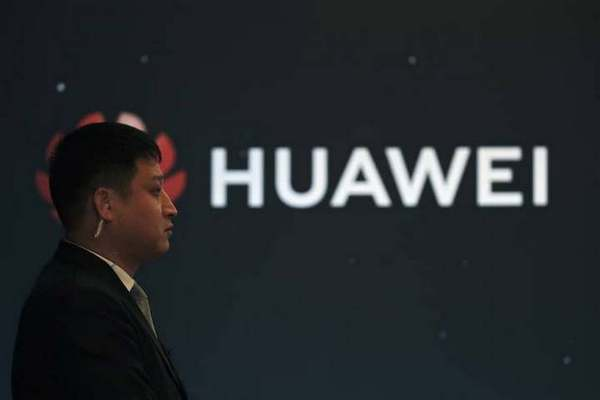 Đức dự định cấm Huawei phát triển mạng 5G, quyết không cho Huawei cơ hội thanh minh