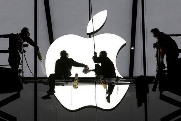 TSMC và chuỗi cung ứng đồng hạ dự báo doanh thu trong năm 2019 chỉ vì iPhone bán chậm