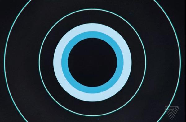 Microsoft không còn xem Cortana là đối thủ của Alexa và Google Assistant