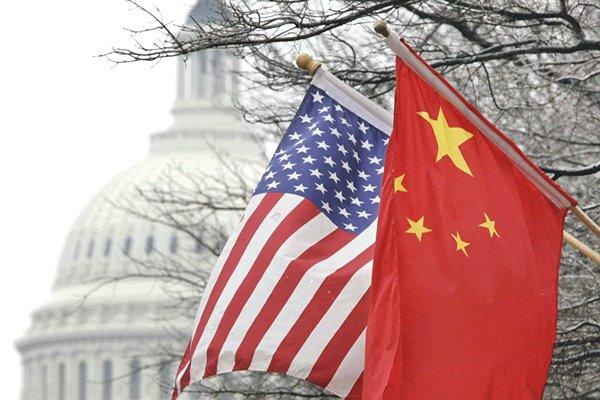 """Chính quyền Trump tính ban hành sắc lệnh mới nhằm """"kìm kẹp"""" Huawei và ZTE"""
