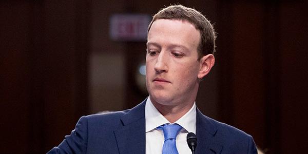 Facebook sắp chịu mức phạt kỷ lục từ FTC vì scandal quyền riêng tư