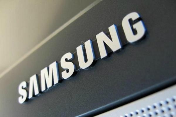 Gartner: Samsung vẫn là hãng bán dẫn lớn nhất thế giới, Qualcomm bất ngờ tụt khỏi top 5
