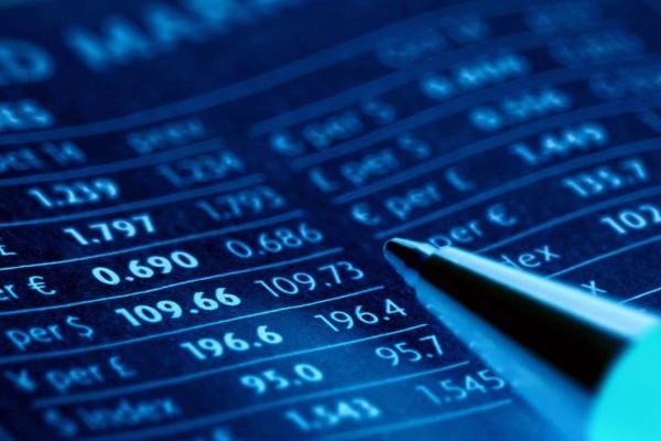 Gần 100% doanh nghiệp đã sử dụng chữ ký số để kê khai thuế
