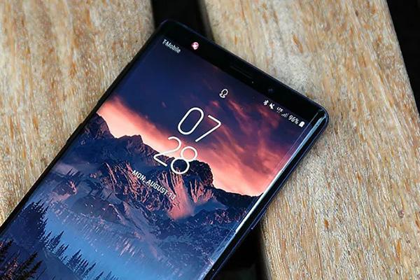6 mẹo tự động hóa công việc bằng smartphone