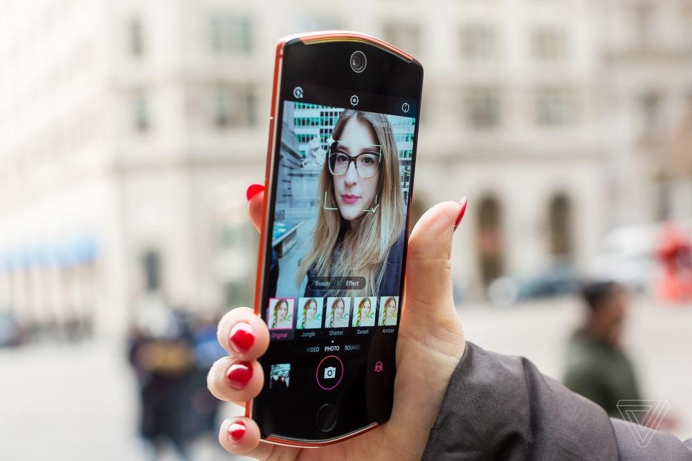 """DxOMark công bố hạng mục """"Selfie"""" cho camera di động, Google Pixel 3 và Note 9 đang đứng đầu"""