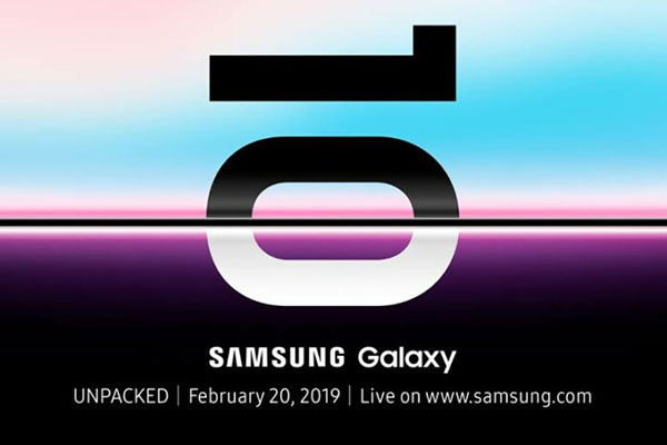 Galaxy S10+ bản cao nhất có giá hơn 40 triệu đồng, nhưng nhìn sang Galaxy Fold mới thấy còn rẻ chán