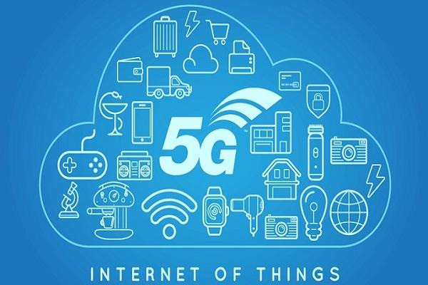 Các nhà sản xuất Trung Quốc ra công thức tính giá điện thoại 5G = 4G + 500 nhân dân tệ