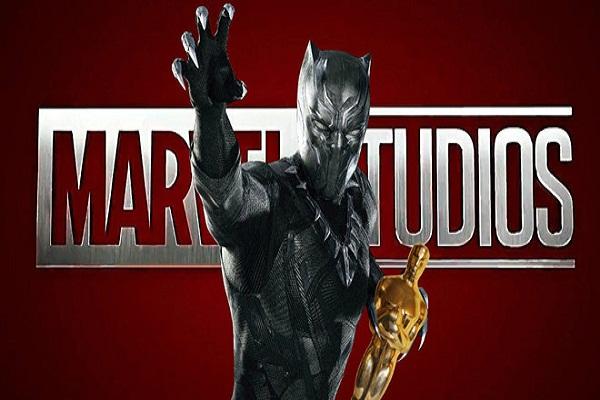 Oscar 2019: phim siêu anh hùng 'Black Panther' được đề cử hạng mục Phim hay nhất