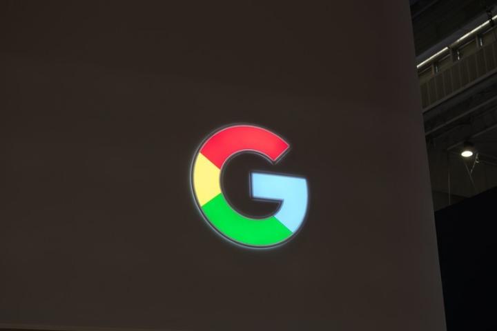 Google bị phạt 50 triệu Euro vì vi phạm luật bảo vệ dữ liệu GDPR