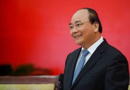 Thủ tướng gọi điện cho HLV Park Hang-seo, nhắn đội tuyển Việt Nam thi đấu thoải mái, tự tin ở Tứ kết