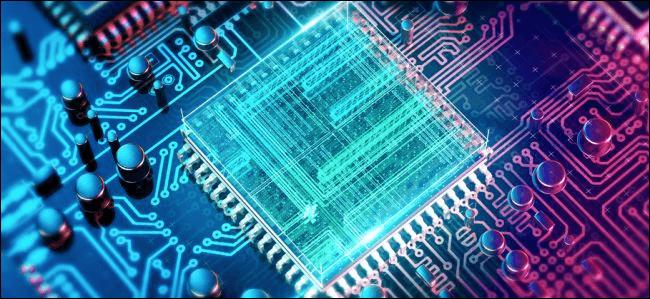 """Tiến trình """"7nm"""" và """"10nm"""" là gì? Nó có ý nghĩa như thế nào đối với hoạt động của CPU?"""