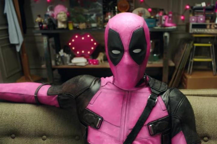 Ryan Reynolds: Deadpool 3 sẽ đưa cả series đi theo một hướng mới