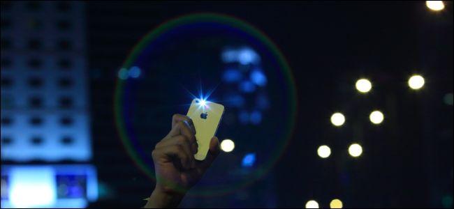 Những ai có thể theo dõi vị trí chính xác của bạn thông qua chiếc điện thoại di động? (Phần 1)