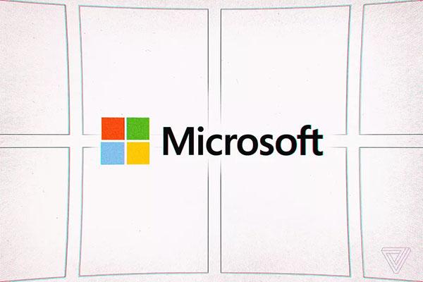 Công cụ tìm kiếm Microsoft Bing bị chặn tại Trung Quốc dù đã tự kiểm duyệt