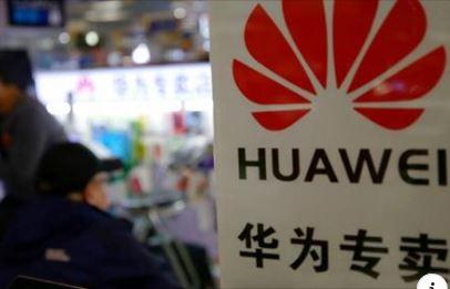 Mỹ: không cần đưa ra bằng chứng Huawei là mối đe doạ an ninh