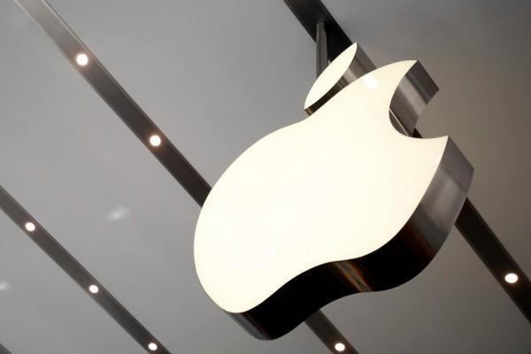 Apple nên chuẩn bị cho tương lai hậu iPhone thế nào?
