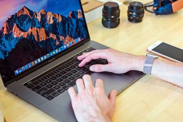 6 thư mục trong macOS có thể xóa để giải phóng ổ cứng