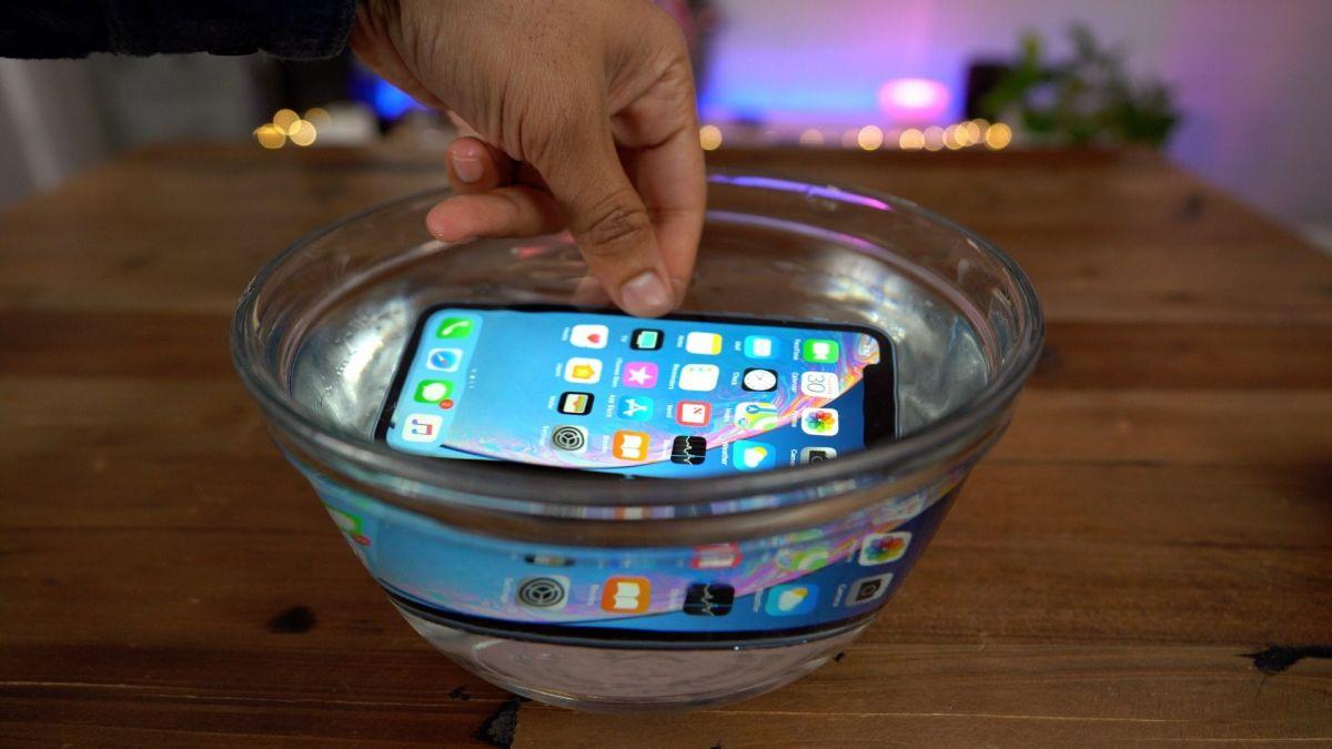 iPhone XR lại giảm giá, lần này là ở Nhật