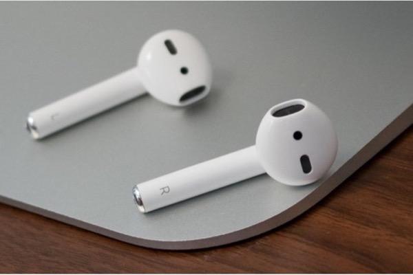 Apple có thể ra mắt tai nghe over-ear vào tháng 9 cùng với iPhone 11