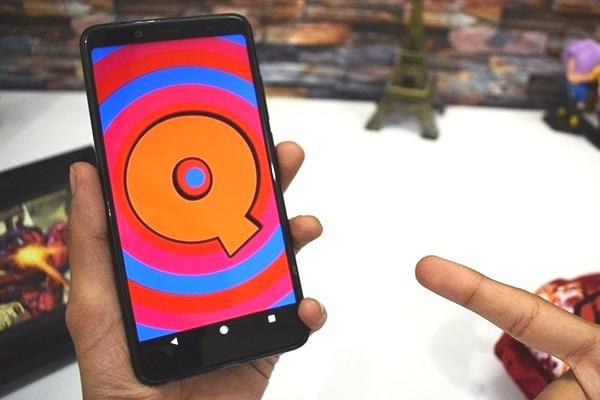 Google sẽ ra mắt Android Q tại Google I/O 2019, hỗ trợ tính năng nhận diện giống Face ID?