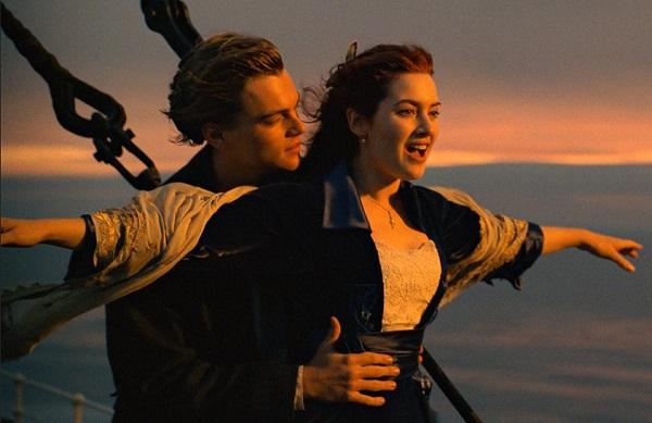 13 chi tiết có thể nhiều người không hề biết về bom tấn 'Titanic'