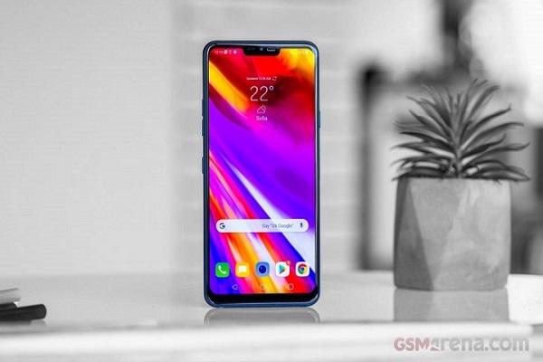 LG chính thức rút khỏi thị trường smartphone Philippines