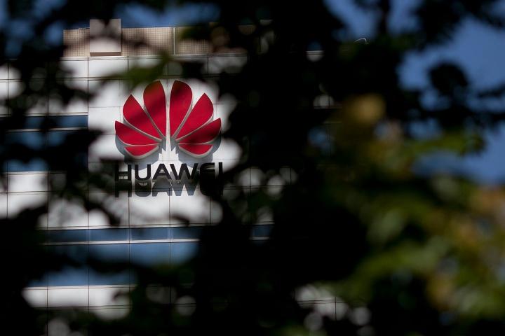 Huawei có phải là một mối đe doạ đến an ninh quốc gia?