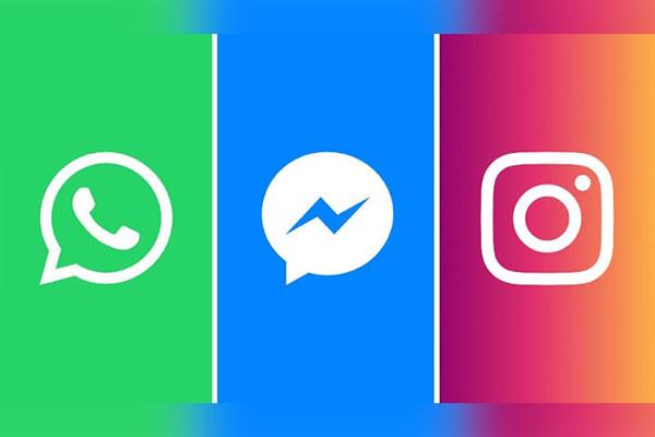 """""""Thế giới lẽ ra đã tốt đẹp hơn nếu Facebook không mua lại Instagram"""""""
