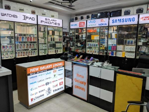 Apple âm thầm mở rộng chuỗi cung ứng ở Ấn Độ, chờ phản công Xiaomi, Samsung