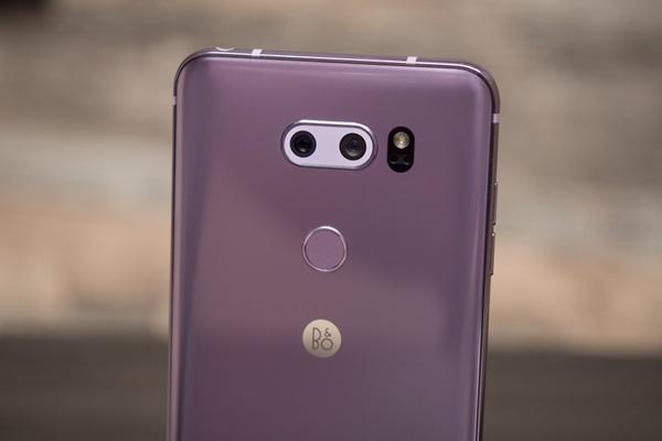 Google thừa nhận một số flagship của LG không hỗ trợ lấy nét tự động ở chế độ AR