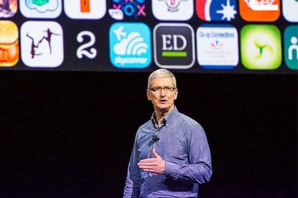 Apple đang ấp ủ dịch vụ đăng ký game cạnh tranh với Sony, Microsoft,...