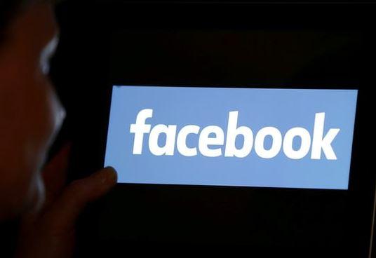 """""""Phốt"""" to: hơn 1 tỷ tài khoản Facebook có thể là giả"""