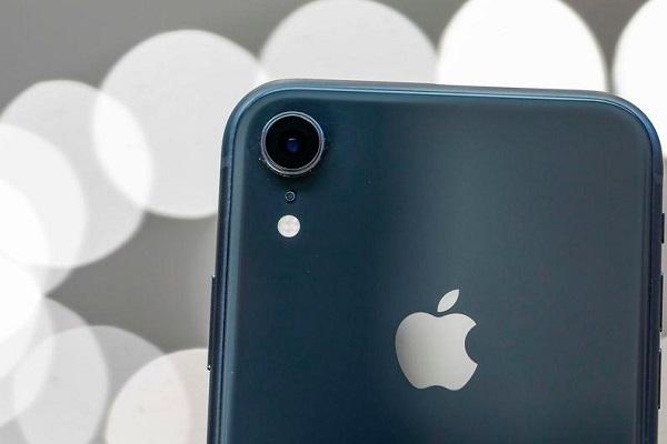 Apple tung ra chương trình đổi iPhone cũ lấy iPhone XR, bù thêm từ 19 USD mỗi tháng