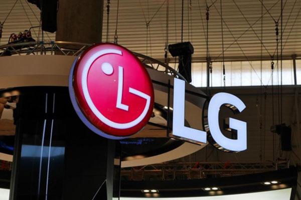 Smartphone 5G sắp được LG ra mắt tại MWC 2019 chính là V50?