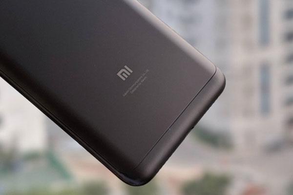 Vượt Samsung, Xiaomi là hãng smartphone số 1 Ấn Độ trong năm 2018
