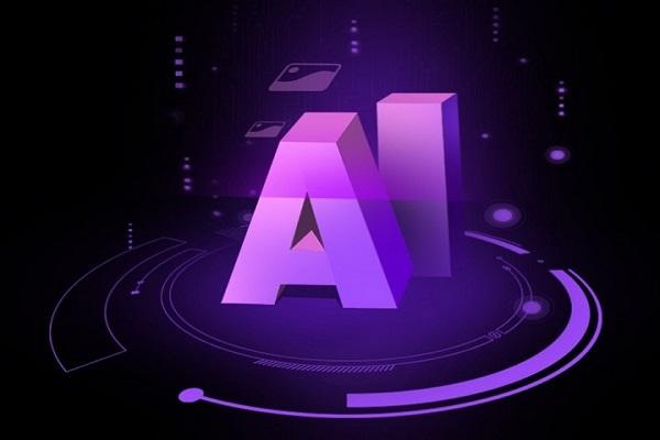 AnTuTu ra công cụ đo benchmark giúp phân biệt điện thoại nào có AI