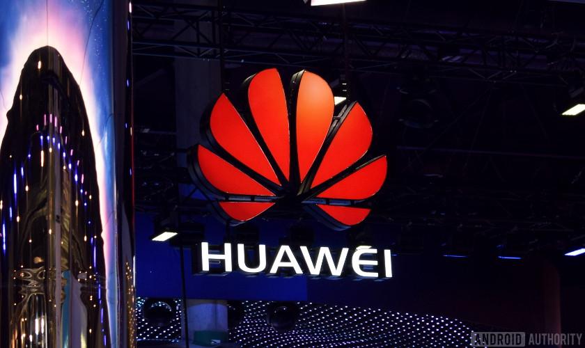 """Trung Quốc hối thúc tiêu dùng nội địa để """"cứu"""" Huawei"""